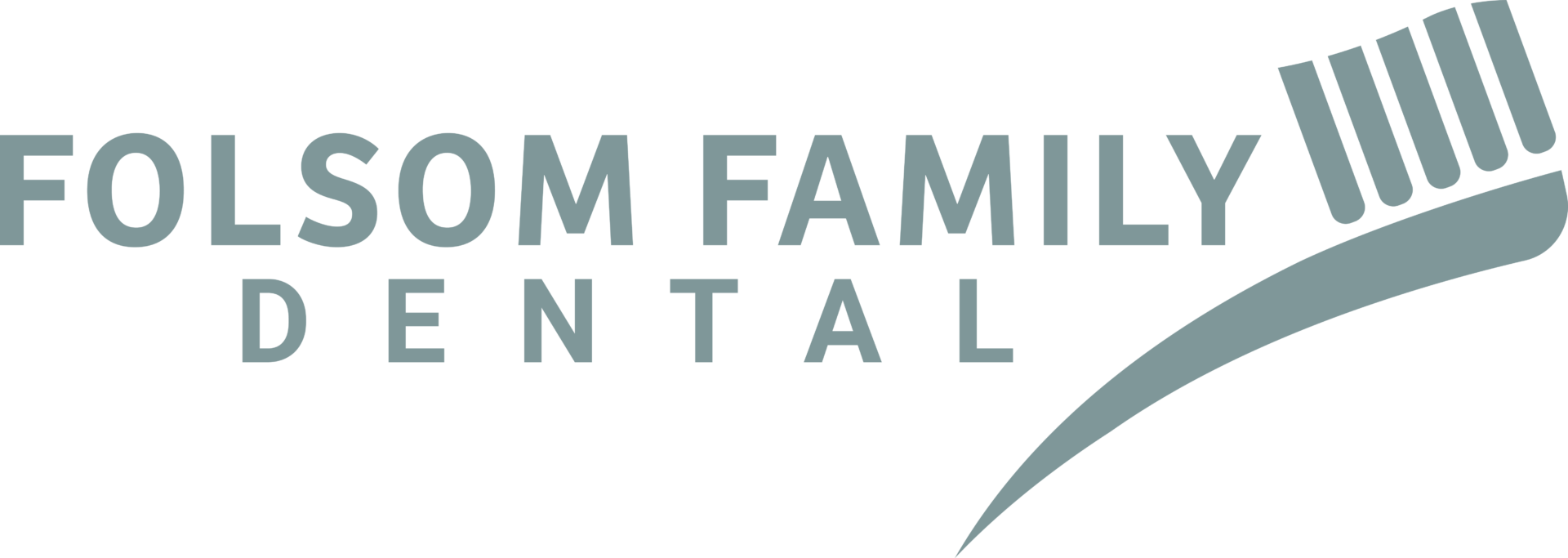 CX-12954_Folsom Family Dental